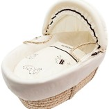 Kinder-Valley-Daisy-Boo-Lucy-Colin-and-Bumble-Moses-Basket-Cream-0