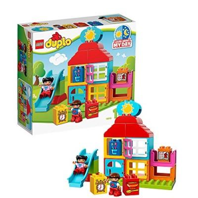LEGO-DUPLO-10616-My-First-Playhouse-0