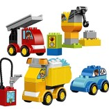LEGO-DUPLO-10816-My-First-Cars-and-Trucks-Mixed-0-1