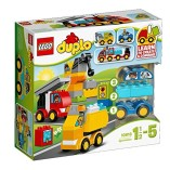 LEGO-DUPLO-10816-My-First-Cars-and-Trucks-Mixed-0