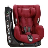 Maxi-Cosi-Axiss-Group-1-Car-Seat-River-Blue-0-0