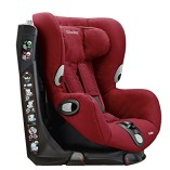 Maxi-Cosi-Axiss-Group-1-Car-Seat-River-Blue-0-1