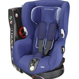 Maxi-Cosi-Axiss-Group-1-Car-Seat-River-Blue-0