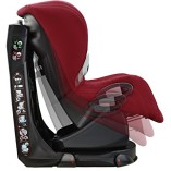 Maxi-Cosi-Axiss-Group-1-Car-Seat-River-Blue-0-2