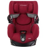 Maxi-Cosi-Axiss-Group-1-Car-Seat-River-Blue-0-3