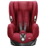 Maxi-Cosi-Axiss-Group-1-Car-Seat-River-Blue-0-4