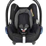 Maxi-Cosi-Cabriofix-Group-0-Car-Seat-Black-Raven-0-0