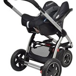 Maxi-Cosi-Cabriofix-Group-0-Car-Seat-Black-Raven-0-1
