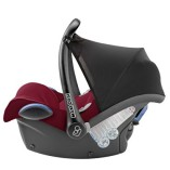 Maxi-Cosi-Cabriofix-Group-0-Car-Seat-Black-Raven-0-2