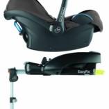 Maxi-Cosi-EasyFix-Car-Seat-Base-Isofix-and-Belt-0-0