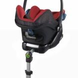 Maxi-Cosi-EasyFix-Car-Seat-Base-Isofix-and-Belt-0-1