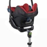 Maxi-Cosi-EasyFix-Car-Seat-Base-Isofix-and-Belt-0-2