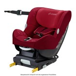 Maxi-Cosi-Milofix-Group-0-and-1-Car-Seat-Robin-Red-0-0