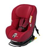 Maxi-Cosi-Milofix-Group-0-and-1-Car-Seat-Robin-Red-0