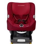 Maxi-Cosi-Milofix-Group-0-and-1-Car-Seat-Robin-Red-0-2