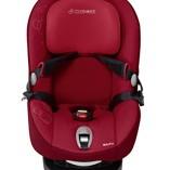 Maxi-Cosi-Milofix-Group-0-and-1-Car-Seat-Robin-Red-0-3