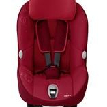 Maxi-Cosi-Milofix-Group-0-and-1-Car-Seat-Robin-Red-0-4