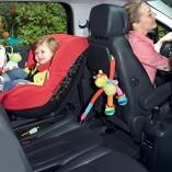 Maxi-Cosi-Milofix-Group-0-and-1-Car-Seat-Robin-Red-0-7