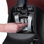 Maxi-Cosi-Pebble-Group-0-Car-Seat-Origami-Black-0-1
