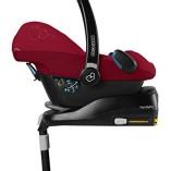 Maxi-Cosi-Pebble-Group-0-Car-Seat-Origami-Black-0-2