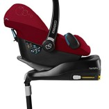 Maxi-Cosi-Pebble-Group-0-Car-Seat-Origami-Black-0-3