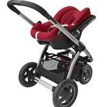 Maxi-Cosi-Pebble-Group-0-Car-Seat-Origami-Black-0-4