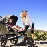 Mountain-Buggy-2013-Terrain-Jogging-Stroller-0-1