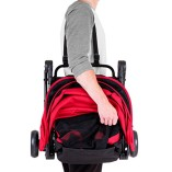 Mountain-Buggy-Nano-Travel-Stroller-Ruby-0-13