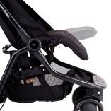 Mountain-Buggy-Nano-Travel-Stroller-Ruby-0-5
