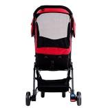 Mountain-Buggy-Nano-Travel-Stroller-Ruby-0-8