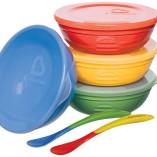 Munchkin-Love-a-bowls-0