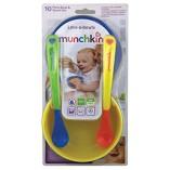 Munchkin-Love-a-bowls-0-3