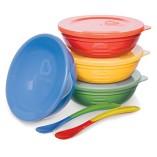 Munchkin-Love-a-bowls-0-4
