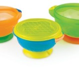 Munchkin-Stay-Put-Suction-Bowls-Pack-of-3-0