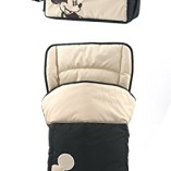 New-Hauck-Disney-Classic-Mickey-mouse-Shopper-Pushchair-Buggy-Pram-Shop-n-Drive-Travel-Systemcar-seatchanging-bagcosytoesraincover-0-0
