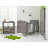 Obaby-Grace-Furniture-Set-3-Piece-Taupe-Grey-0