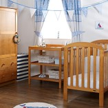 Obaby-Lily-Furniture-Set-3-Pieces-Country-Pine-0