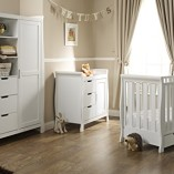 Obaby-Lincoln-Mini-3-Piece-Furniture-Set-White-0-4