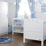 Obaby-Lisa-3-Piece-Furniture-Set-White-0