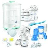 Philips-Avent-Breastfeeding-Starter-Set-0