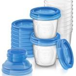 Philips-Avent-Breastfeeding-Starter-Set-0-5