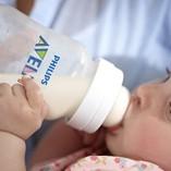 Philips-Avent-Classic-Feeding-Bottle-SCF56337-260ml9oz-x-3-0-1