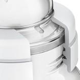 Philips-Avent-Classic-Feeding-Bottle-SCF56337-260ml9oz-x-3-0-2