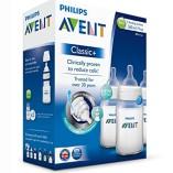 Philips-Avent-Classic-Feeding-Bottle-SCF56337-260ml9oz-x-3-0-3