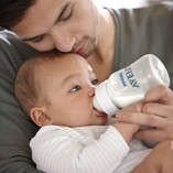 Philips-Avent-Classic-Feeding-Bottle-SCF56337-260ml9oz-x-3-0-4