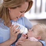 Philips-Avent-Classic-Feeding-Bottle-SCF56337-260ml9oz-x-3-0-6