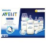 Philips-Avent-Classic-Newborn-Starter-Set-SCD37100-0-0