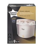 Tommee-Tippee-Closer-to-Nature-Essentials-Starter-Kit-0-8