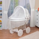 WALDIN-wicker-cradle-Moses-basket-6-colours-availablewhite-0-0