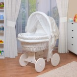 WALDIN-wicker-cradle-Moses-basket-6-colours-availablewhite-0